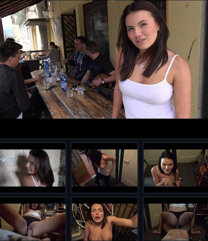 czechstreets.com-beautiful-waitress